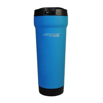 Термокружка Thermos BrillMug-450, 0.45 л синяя