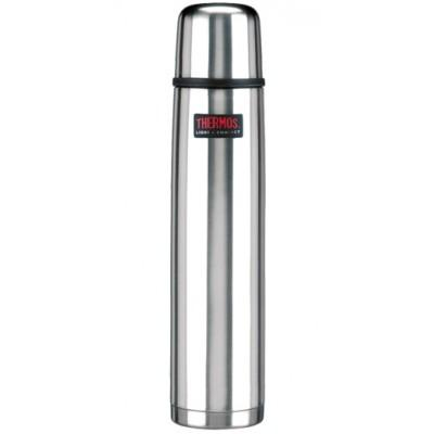 Термос Thermos FBB-500B, 0.5 л металлик
