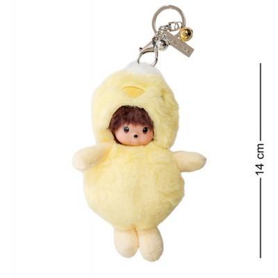 Брелок Малыш в костюме, 14 см., PT-77-B