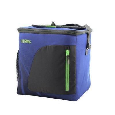 Изотермическая сумка 15л, Thermos Radiance 24 Can Cooler
