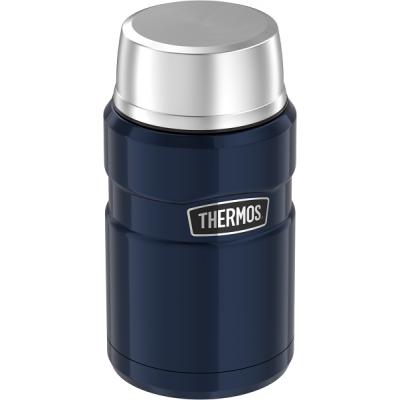 Термос для еды Thermos SK3020, 0,71 л.