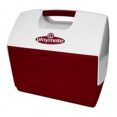 Изотермический контейнер Igloo Playmate PAL 6 л красный