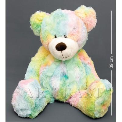 """Мягкая игрушка медвежонок """"Неженка"""" 63см Color Rich"""