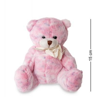 Мягкая игрушка Медвежонок., 15 см., PT-50-D