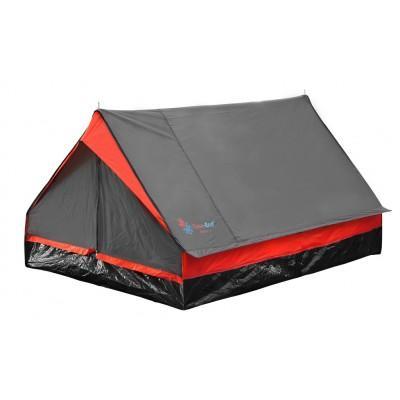 Палатка туристическая 2-местная Time Eco Minipack 2