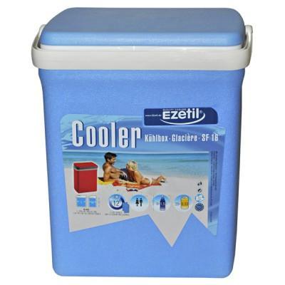 Изотермический контейнер Ezetil SF16, 16 л