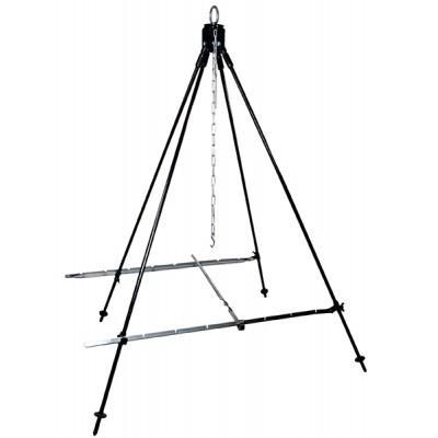 Пирамида Time Eco 1,0 м HL-1.0